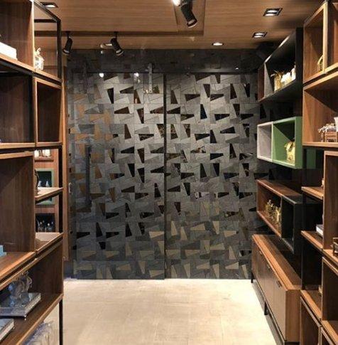 Comprar mosaico de pedra