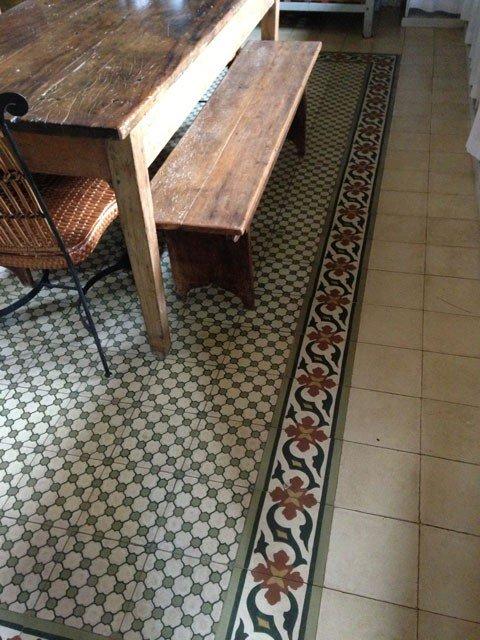Comprar piso antiderrapante