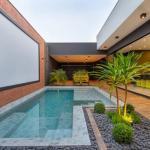 Revestimento para piscina preço