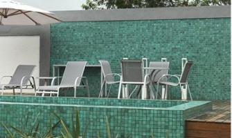 Onde comprar revestimento para piscina