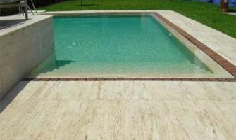 Pedras para piscina em campinas